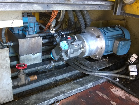 cropper-punch-pump-replacement