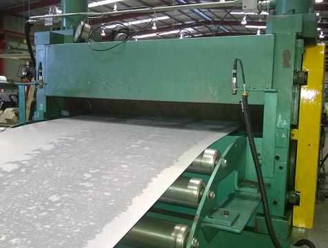 sheet-metal-embossing-roller
